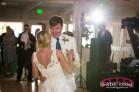 Atlantic Beach Wedding Photographer; Coral Bay Club Wedding Photographer; North Carolina Beach Photographer; North Carolina Wedding Photographer