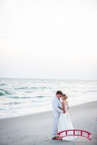 Atlantic Beach Wedding Photographer; Coral Bay Club Wedding Photographer; North Carolina Beach Photographer; North Carolina Wedding Photographer