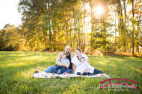 Sugg-Farm-in-Holly-Springs-North-Carolina-Family-Photography