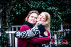 The-Rentz-Family-Photography-at-JC-Raulston-Arboretum-in-the-winter