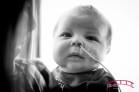 Durham Capturing Hopes Hospital Photographer