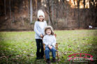 West-Point-on-the-Eno-Fall-Family-Portraits-on-an-overcast-day