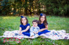 The-Kahawaja-family-in-the-fall-for-first-birthday-pictures