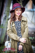 floral-fashion-in-the-street-with-susana-of-glamour-spain-in-durham