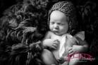Raleigh North Carolina Newborn Photographer, Newborn Christmas Photography, Durham, NC Newborn Photography, North Carolina Newborn Adoption Photographer