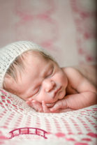 pink-and-christmas-themed-newborn-session-for-Gracie-Jo-in-Bailey
