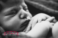 maggi's-at-home-durham-newborn-photographs-with-pink