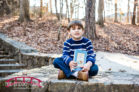 Forest-Theater-in-Chapel-Hill-Family-Photography-in-the-fall