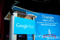 Downtown-Raleigh-Triangle-Google-Fiber-Press-announcement-commercial-photography