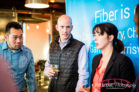 Google-triangle-fiber-raleigh-announcement-social-event