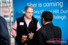 Triangle-google-fiber-durham-social-event-at-Tobacco-Road