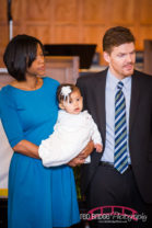 Durham-baptism-photography-featuring-shiloah-at-new-creation-UMC
