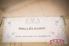 Durham-baptism-photography-featuring-shiloah-at-new-creation-UMC
