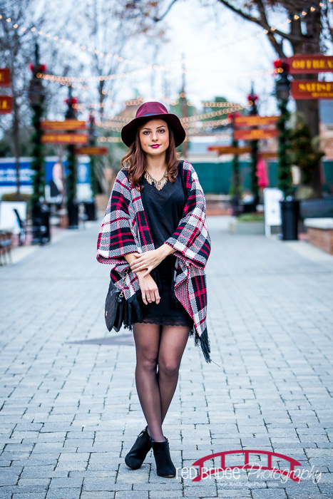 Durham-fashion-blogger-shoot-winter-looks-in-downtown