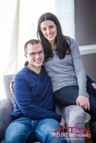 at-home-family-portraits-in-cary-nc-family-photography