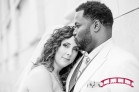 Durham, NC Wedding Photographer; Durham, NC Courthouse Wedding Photographer; Raleigh, NC Wedding Photographer