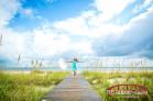 Bald Head Island, NC Photographer; Bald Head Island, NC Family Photographer; Bald Head Island, NC