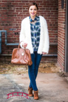Durham-Central-Park-fashion-shoot-with-blogger