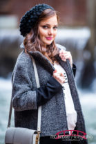 Valentine-day-fashion-with-blogger-in-durham-north-carolina