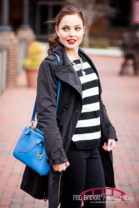 black-and-white-look-with-michael-khors-purse-fashion-blogger