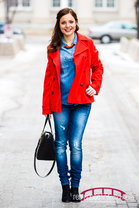 bright-fashion-looks-in-downtown-durham-with-snow-backdrop