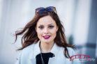 Durham-fashion-blogger-downtown-commercial-photographer