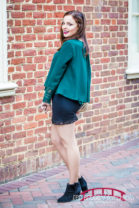 Downtown-Durham-Fashion-and-commercial-photography
