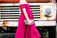 Durham-fashion-blogger-commercial-photographer