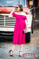 Durham-fashion-blogger-commercial-photographer