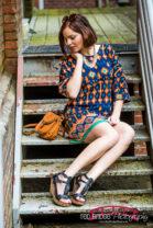 Durham-West-End-Commercial-portrait-photography