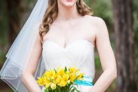 Chapel Hill, NC Wedding Photographer; UNC Chapel Hill Bridal Portraits; UNC Chapel Hill Photographer; UNC Chapel Hill; Bridal Portraits at the Old Well