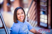 Jordans-Durham-Senior-Session-at-American-tobacco-campus-and-Duke-Gardens-in-the-spring
