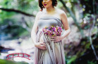 Raleigh Maternity Photography; Raleigh-Durham Maternity Photographer, Raleigh Newborn Photographer