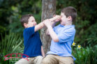 extended-family-spring-session-at-duke-gardens-in-durham-north-carolina