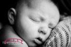 Hillsborough-North-Carolina-Lifestyle-Newborn-Photographer-with-Keaton-and-her-fur-brother