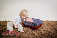 Matthew's-Raleigh-studio-session-with-big-brother-in-studio