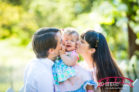 the-westfield-family-portraits-at-oakview-park