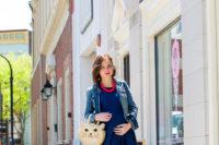 Durham-Maternity-fashion-photography