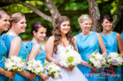 The-Sutherland-Wedding-Photography-Spring-wedding-in-Wake-Forest-North-Carolina