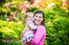 blue-and-pink-themed-spring-family-session-at-duke-gardens-in-north-carolina