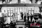 Bald Head Island Club Wedding Photography on Bald Head Island, NC