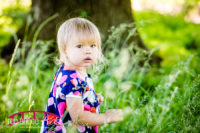 two-year-old-portrait-photography-in-holly-springs