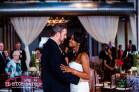Cotton Room Durham, NC Wedding Photographer