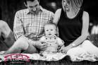 Raleigh Child Portrait Photographer; North Carolina First Birthday Photography; Durham Cake Smash Photographer; Raleigh, NC Family Photographer