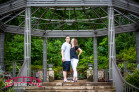 Duke Gardens Engagement Photographer; Durham Wedding Photographer; Raleigh Wedding Photographer; Rose Hill Plantation Wedding Photographer