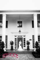 Highgrove Estate Raleigh, NC Wedding Photographer; North Carolina Wedding Photographer; Highgrove Estate Wedding; Raleigh-Durham Wedding Photography
