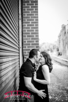 Downtown Raleigh, NC Engagement Photographer; Raleigh, NC Wedding Photographer; Highgrove Estate Wedding Photographer; North Carolina Engagement Photography