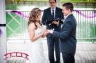 Rose Hill Plantation Wedding Photography; Rose Hill Wedding; Raleigh Wedding Photographer; Raleigh-Durham Wedding Photography; North Carolina Photographer