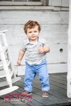 Raleigh Family Photography; Raleigh-Durham Family Photographer; North Carolina Photographer