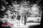 Chapel Hill Family Photographer; UNC Coker Arboretum Photography; Raleigh-Durham, NC Photographer